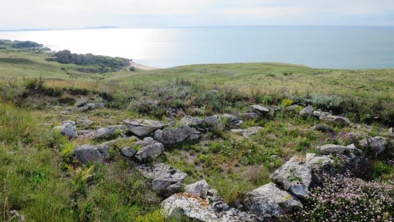 Gorodishhe-Zolotoe-ruiny