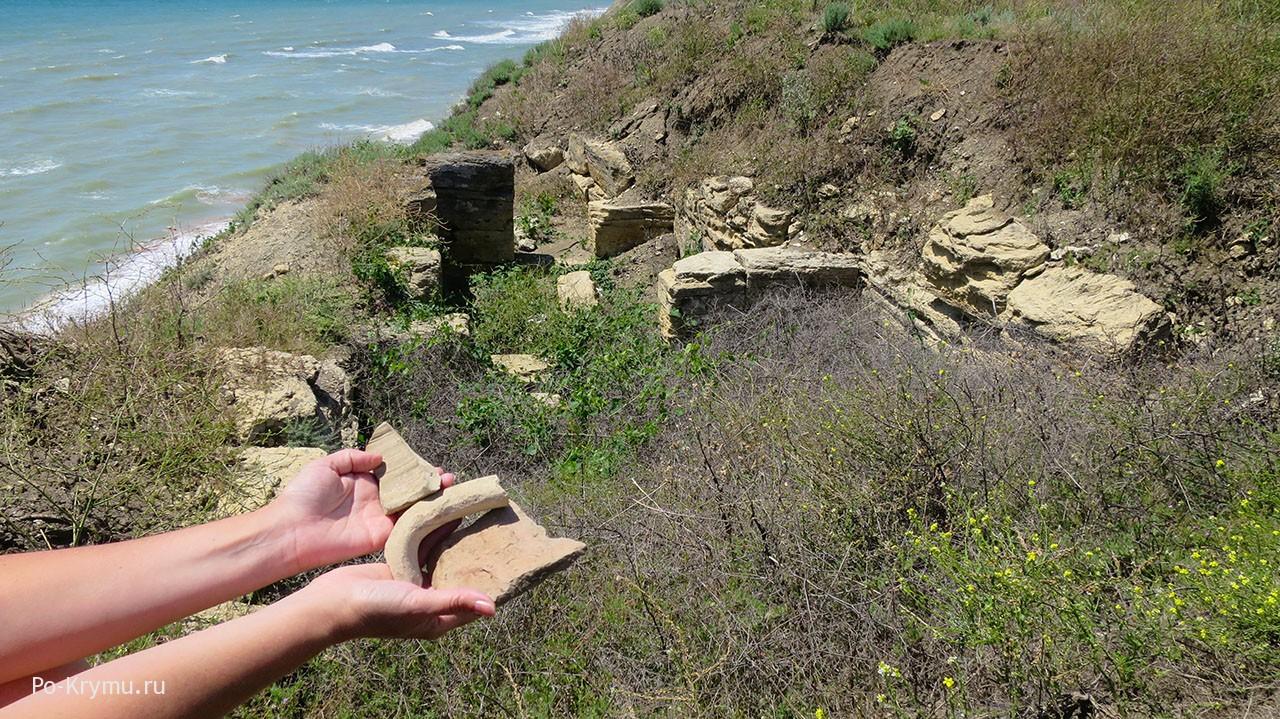 уникальные-археологические-находки