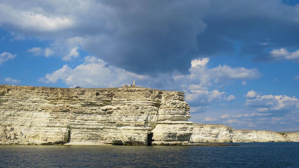 удивительный-полуостров-тарханкут