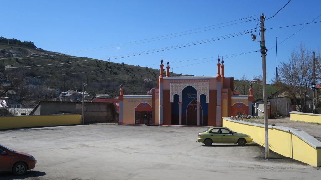 staryj-gorod-bahchisaraj4