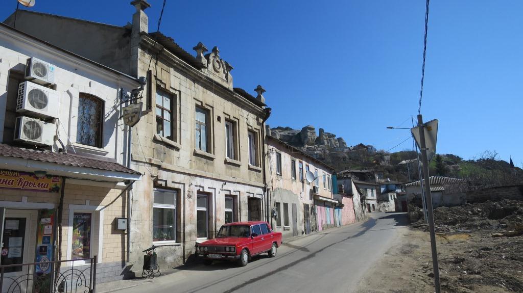 staryj-gorod-v-bahchisarae