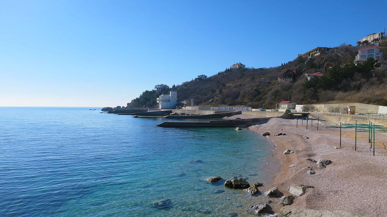 ухоженные-пляжи-южного-берега-крыма