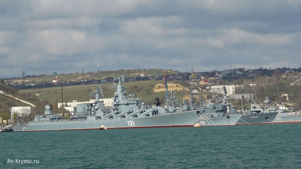 боевые-корабли-черноморского-флота