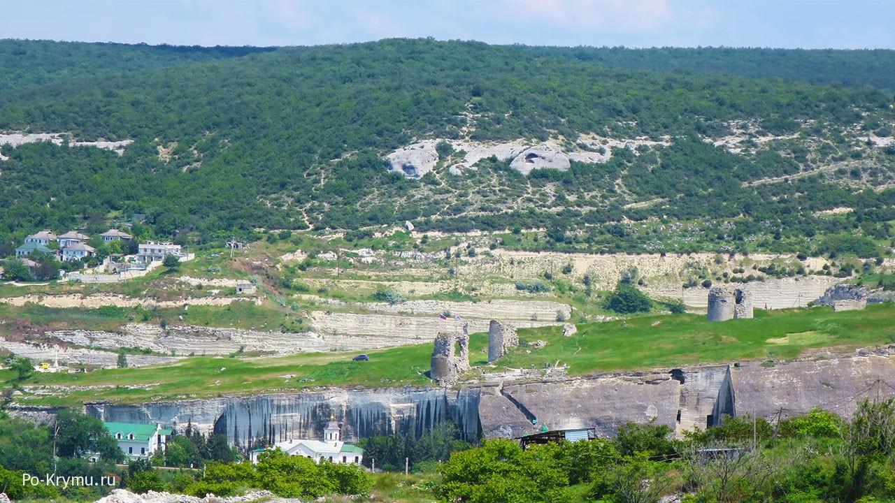 развалины-крепости-каламита