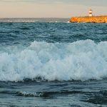 Цвета Черного моря — 50 оттенков