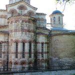 Церковь Святого Иоанна Предтечи в Керчи