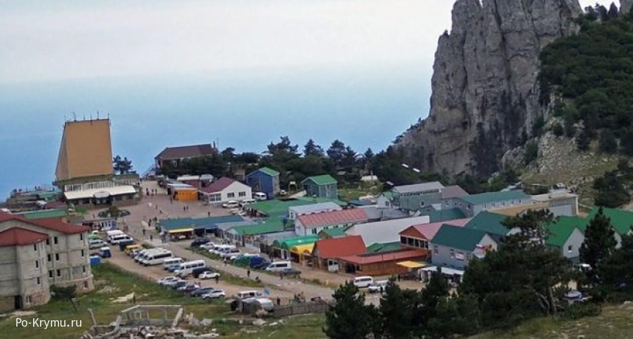 Изменения в Крыму за 2018 год - дороги, реконструкции, нововведения.
