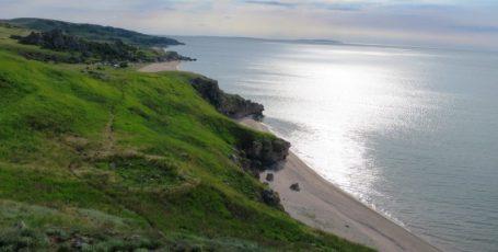 Керченский полуостров. Путевые заметки. Часть III
