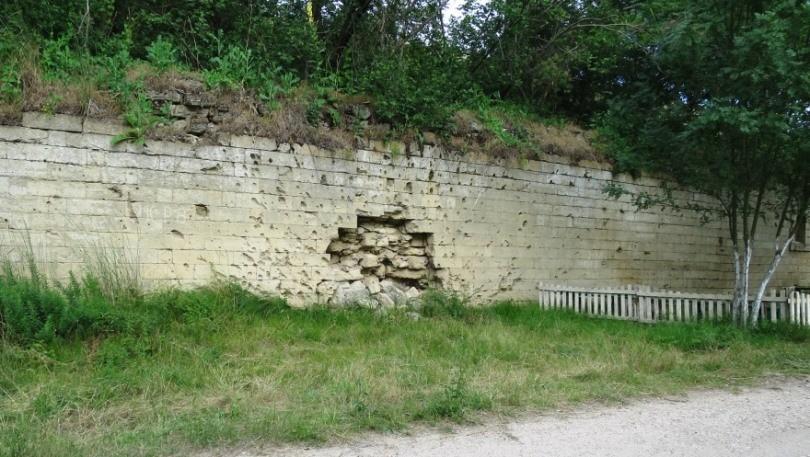 stena-krepost-kerch