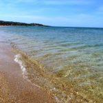 Керченский полуостров. Путевые заметки. Часть V — вдоль Азовского моря