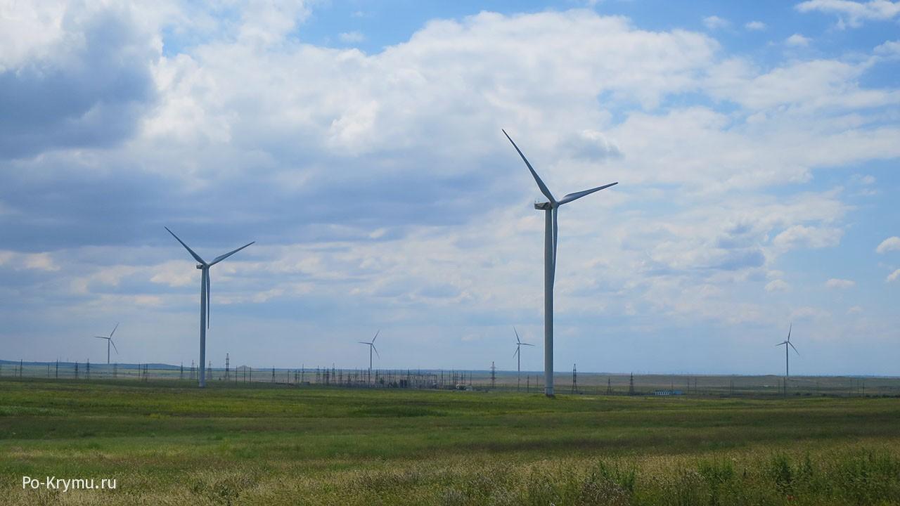 ветряные-мельницы