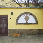 Прогулки по старому городу Евпатории