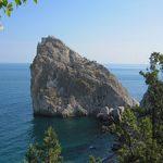 Отдых с детьми на Южном берегу Крыма – Ялта, Гурзуф, Алушта