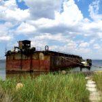 Какой Крым сейчас — фотоотчет