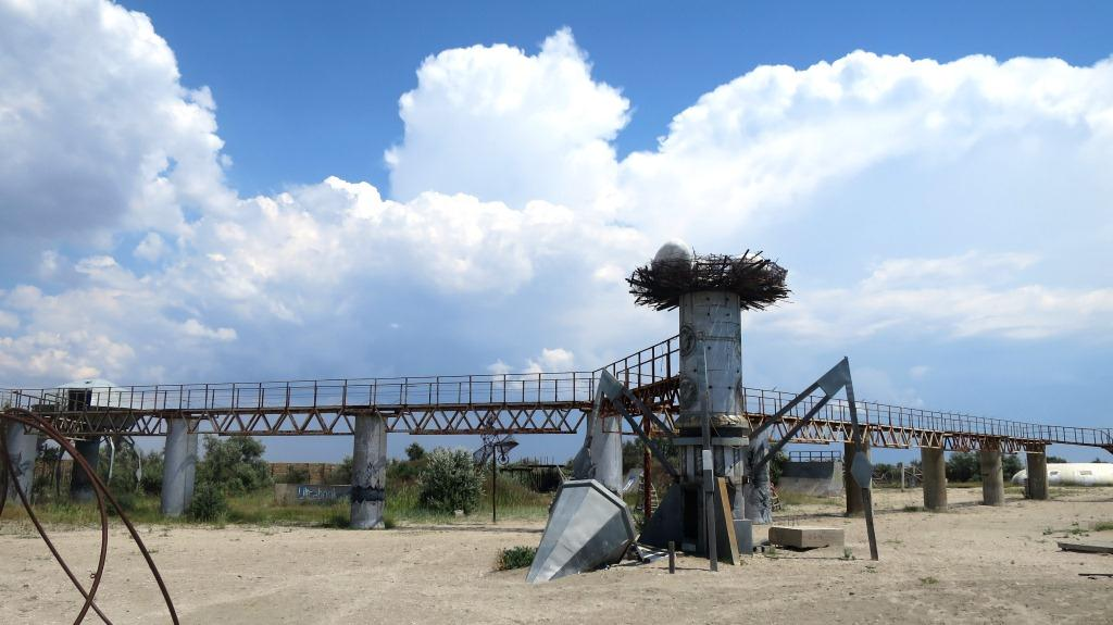 Отзывы крымчан