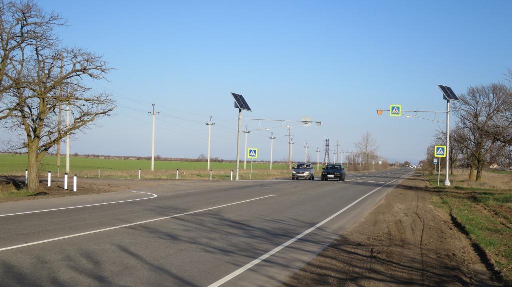 Крым, Саки - что посмотреть, где побывать?