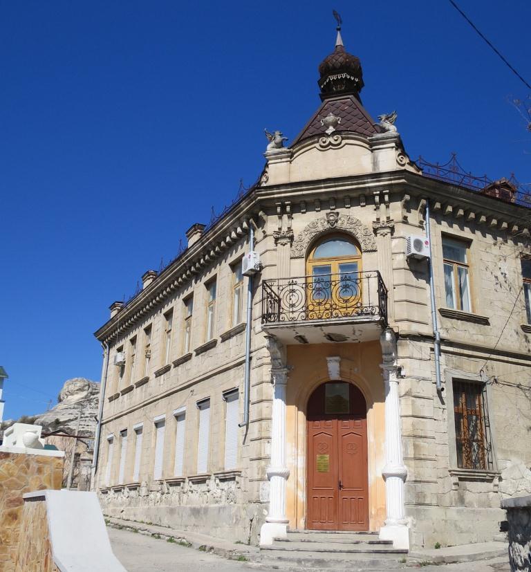 staryj-gorod-bahchisaraj2