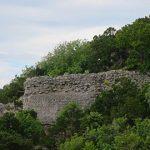 Крепость Лимен-Кале