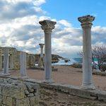Крымские греки – античность, средневековье, современность