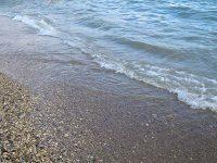 Отдых на курорте Солнечная Долина в Крыму