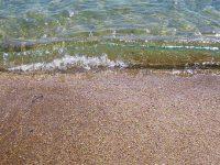 Отдых на курорте Прибрежное у Судака