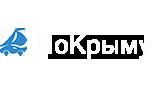 По-Крыму.ру