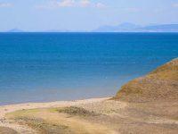 Отдых на курорте Южное в Крыму