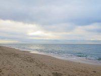 Отдых на курорте Витино в Крыму