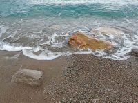Отдых на курорте Мисхор в Крыму