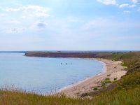 Отдых на курорте Громово в Крыму