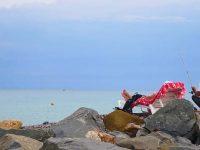 Отдых на курорте Николаевка в Крыму