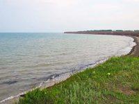 Отдых на курорте Северное в Крыму
