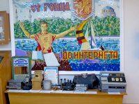 Необычные музеи Крыма