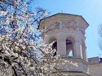 Необычный памятник архитектуры Севастополя