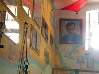 Малоизвестный музей Грина в Севастополе