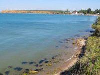 Песчаные пляжи Севастополя