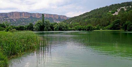 Когда начинается купальный сезон в Крыму