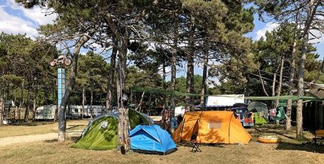 Самый дешевый отдых в Крыму