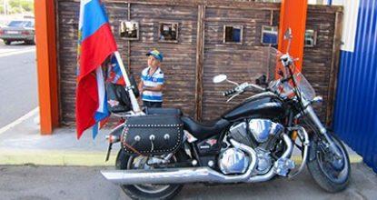 Где в Крыму лучше отдыхать с детьми — курорты, развлечения, достопримечательности